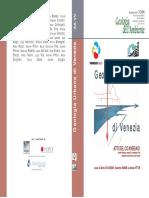 geologia-urbana-venezia-atti.pdf