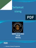 IAQ 2020 MMRS FKUB pdf.pdf