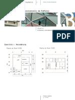 cap13 - Exercício Pré-Dimensionamento de Edifícios.pdf