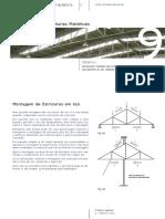 cap09 - Montagem das Estruturas Metálicas.pdf