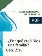 elorigendivinodelafamilia-120321165242-phpapp01