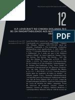 27810-98641-1-PB.pdf