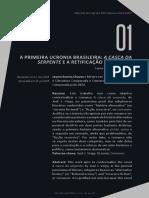 34257-131951-1-PB.pdf