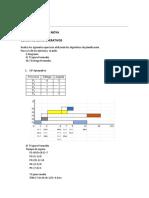 Actividad Virtual 1 - Sistemas Operativos (Jose Rojas
