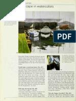 The Big Book of Watercolor (1985)-56.pdf