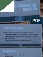 Rizal Law.pptx