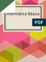livro info basica.pdf