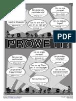 ProveIt.pdf