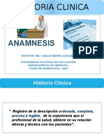 ANAMNESIS - 2019.pptx
