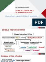 enfoquecomunicativo2016-160515021500.pdf