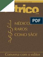 Revista Iátrico - Edição n. 24.pdf