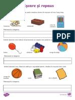 ro-ds-104-micare-i-repaus-fi-de-lucru-interactiva_ver_1.pdf