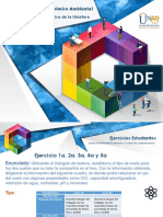 Tips ejercicios Fase 2 Química Ambiental.pdf