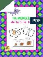 Numerele-de-la-1-la-10.pdf