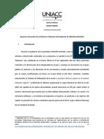 Control1_DTributario_FSanhueza.docx