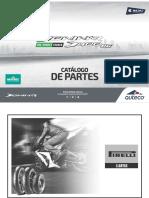MANUAL-DE-PARTES-DOMINAR-400-UG.pdf
