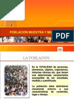 Diapositivas_Muestreo_conceptos