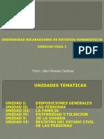 DERECHO CIVIL I.1.ppt