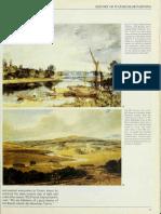 The Big Book of Watercolor (1985)-11