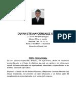 hoja_de_vida_duvan_ gonzalez
