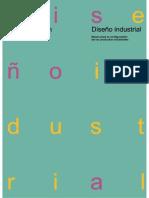 Diseño Industrial Bases para la configuración de los productos industriales - Bernd Lobach.pdf