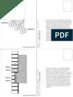 postal 1.pdf