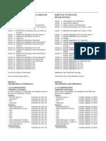 CIA Technical Regulations 2007 Web RT2007
