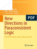 (Springer Proceedings in Mathematics &amp_ Statistics 152) Jean-Yves Beziau, Mihir Chakraborty, Soma Dutta (eds.) - New Directions in Paraconsistent Logic_ 5th WCP, Kolkata, India, February 2014-Sprin.pdf