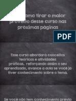 ITIL-Foundation - Passos para Certificação.pdf