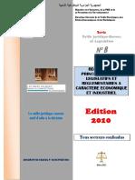Recueil_des_textes_legislatifs_2010.pdf