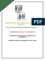 Tarea 1 Labo de Sistemas Electricos de Potencia.docx