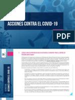 AEROCIVIL - ACCIONES CONTRA EL COVID-19 (1).pdf