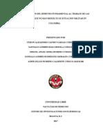 Trabajo de Monografía Vol. 2.docx