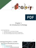 Bio 1 (week 1 lecture).pdf