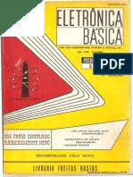Eletronica_Basica_Vol_02.pdf