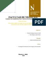 Grupo7_Actividad3.docx