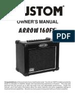 Arrow16DFX_OwnersManual_DEC2005