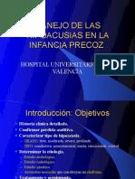 HIPOACUSIAS_INFANCIA_PRECOZ