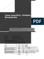 RESPUEST-CASO-PRACTIC-UNID1 (1)