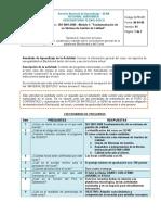 Cuestionario-Sem0.doc