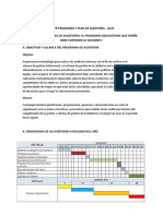 TALLER PROGRAMA Y PLAN DE AUDITORÍA-aa2