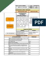 Manual funciones HCH (1)