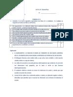 1585178723124_I PARCIAL Manuel RUIZ PETROQUIMICA