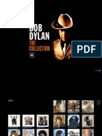 kupdf.net_124488803-digital-booklet-bob-dylan-the-collection-pdfpdf.pdf