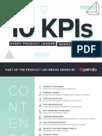 Pendo_eBook_10KPIsEveryProductLeaderNeedstoKnow