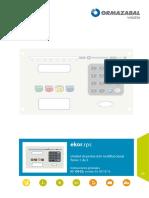 IG-150-ES-04.Tomo1.pdf
