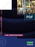 tire-curing-machines-mould-for-tyre-tyre.pdf