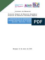 5.1 Evaluación  de los aprendizaje AEP (2).pdf