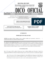 26-SS-31-MAR-2020.pdf.pdf