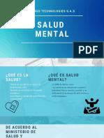 Salud Mental (1)